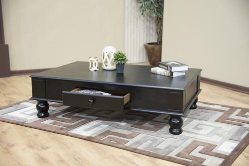 Jupiter-Coffee-Table-(1)-WEB