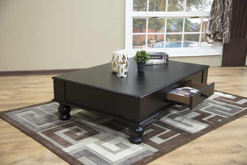 Jupiter Coffee Table Large Wooden Coffee Table Coffee Tables Online