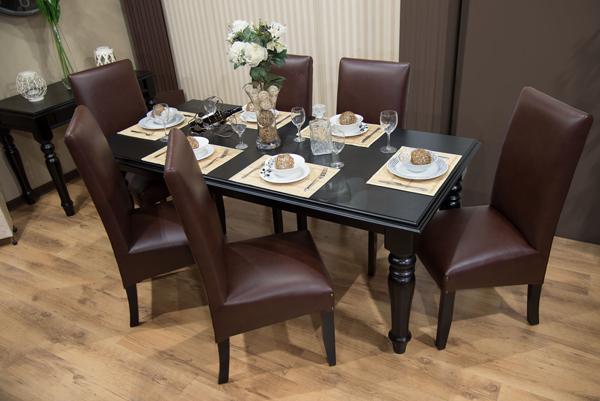 Jupiter-Dining-Suite