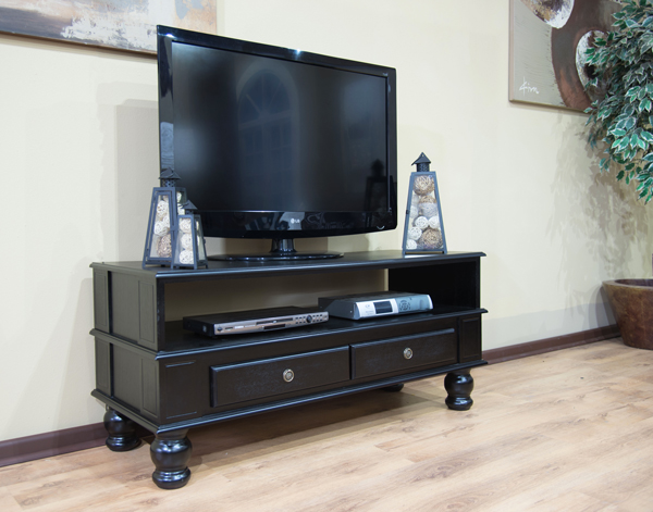 Jupiter-Plasma-TV-Stand