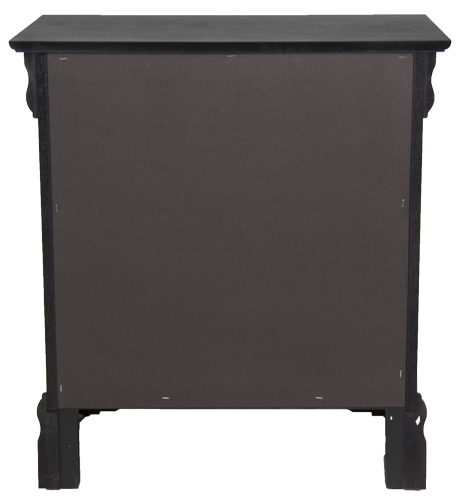 Karen-1-Drawer-Pedestal-back