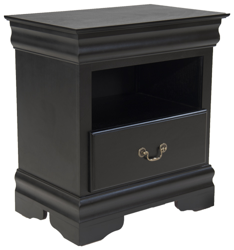 Karen-1-Drawer-Pedestal…