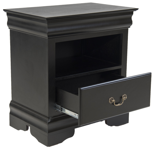 Karen-1-Drawer-Pedestal..