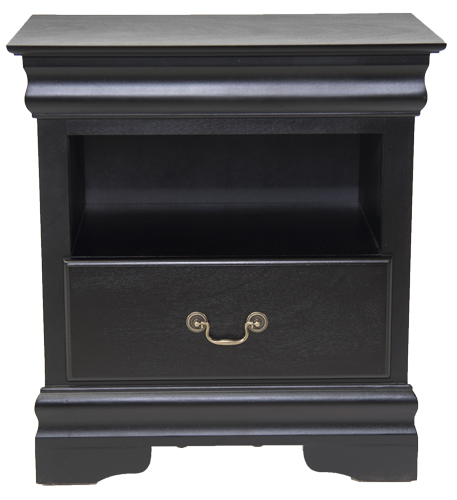 Karen-1-Drawer-Pedestal