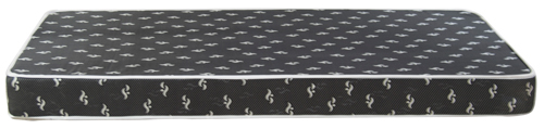 Mattress-Black-&-White-91—3