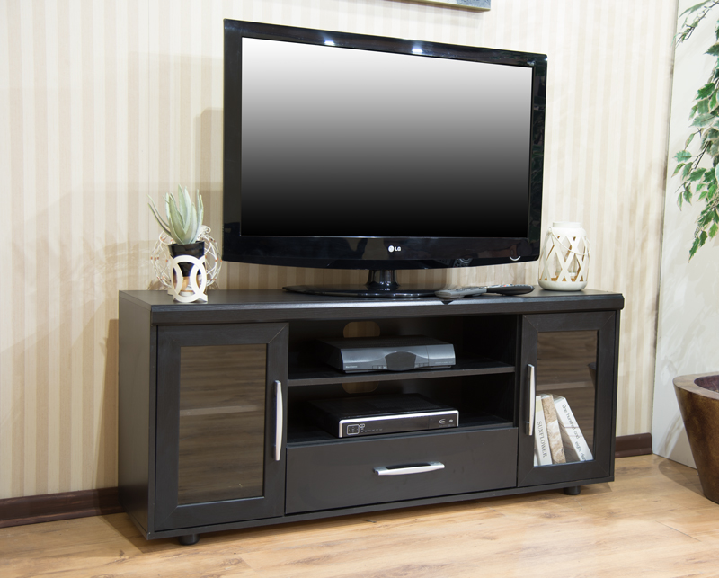 New York Plasma Tv Stand 1