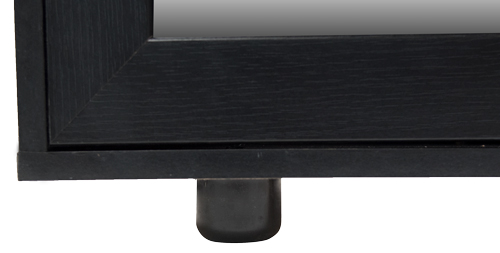 New-York-Plasma-TV-Stand-foot