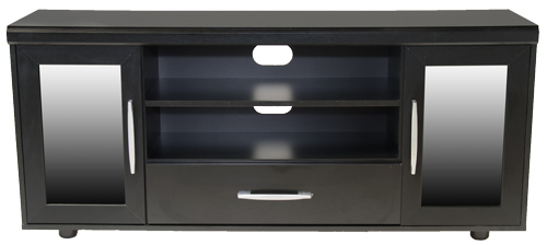New-York-Plasma-TV-Stand-front