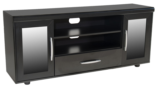 New-York-Plasma-TV-Stand-side-2