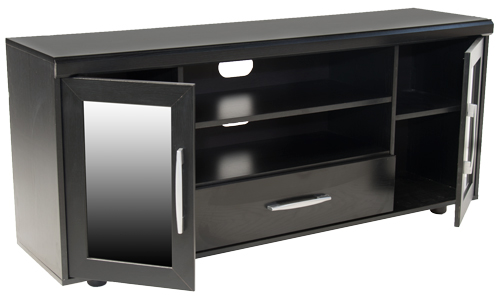 New-York-Plasma-TV-Stand-side