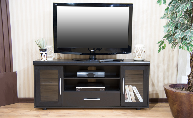 New-York-Plasma-TV-Stand