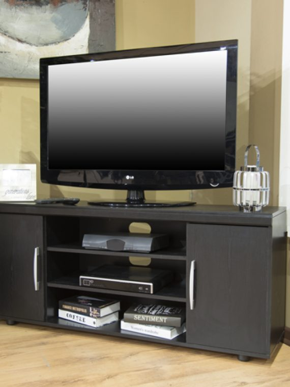 Plasma Tv Stand Sale Online Tv Stand For Sale