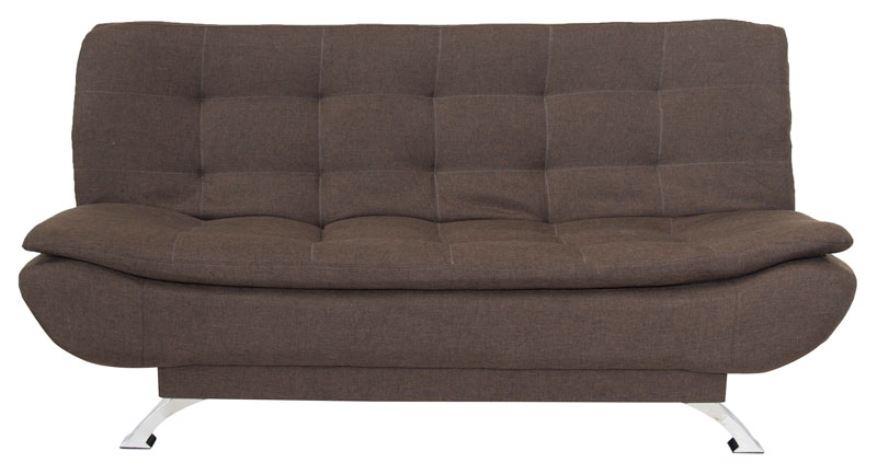 Booysen-Sleeper-Couch-Brown-1