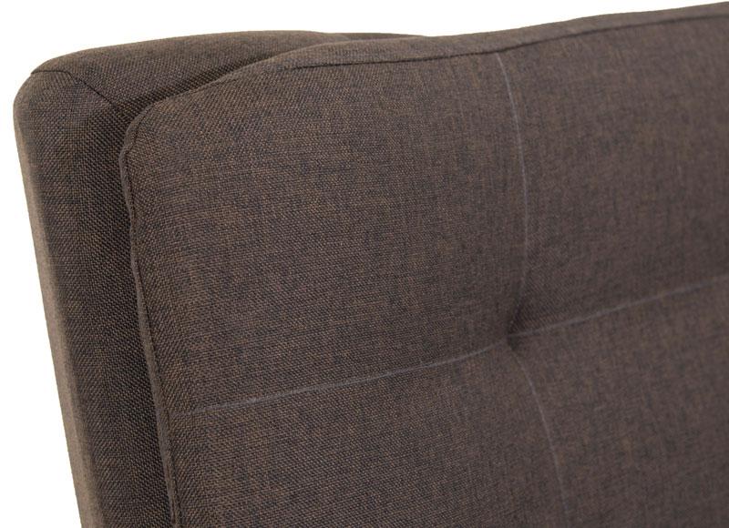 Booysen-Sleeper-Couch-Brown-16