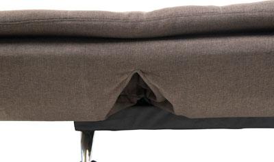Booysen-Sleeper-Couch-Brown-19