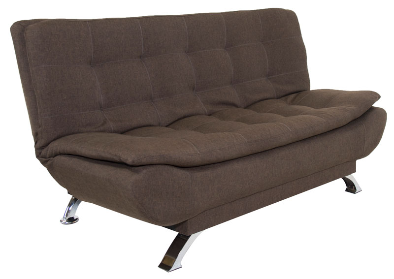Couches Amp Chairs Booysen Sleeper Couch Was Sold For R2