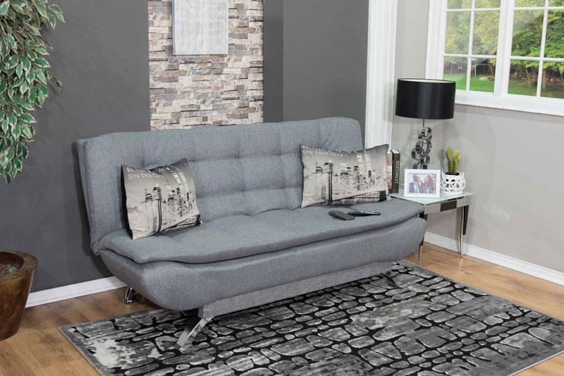 Booysen-Sleeper-Couch-grey-