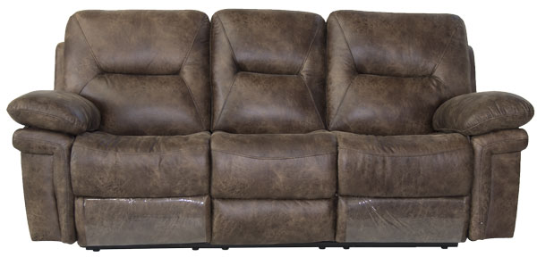 Chester-3-Piece-Recliner-Lounge-Suite-1
