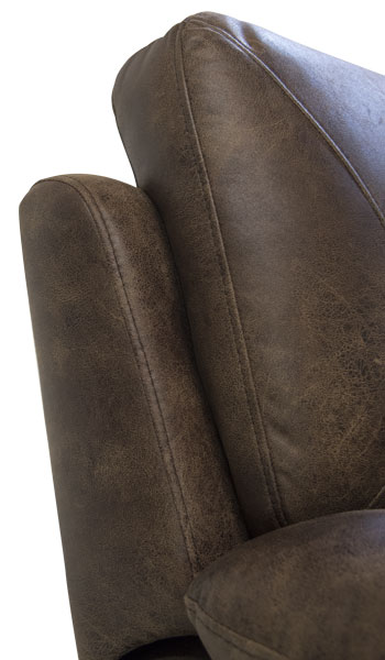 Chester-3-Piece-Recliner-Lounge-Suite-24