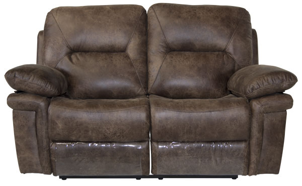 Chester-3-Piece-Recliner-Lounge-Suite-35