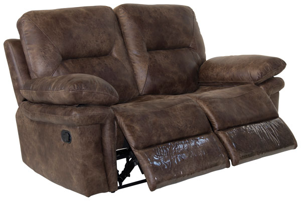 Chester-3-Piece-Recliner-Lounge-Suite-40