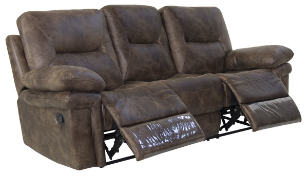 Chester-3-Piece-Recliner-Lounge-Suite-5