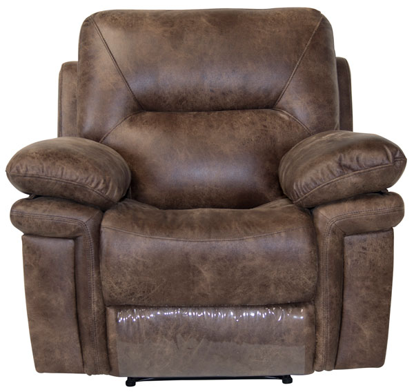Chester-3-Piece-Recliner-Lounge-Suite-58