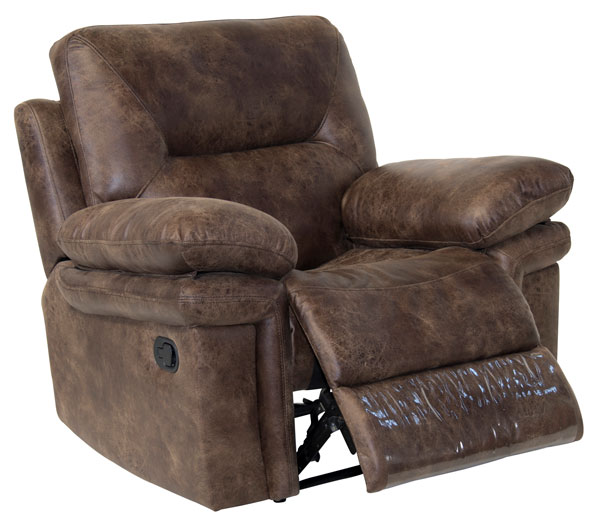 Chester-3-Piece-Recliner-Lounge-Suite–62