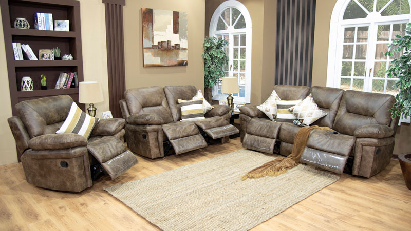 Chester-3-Piece-Recliner-Lounge-Suite