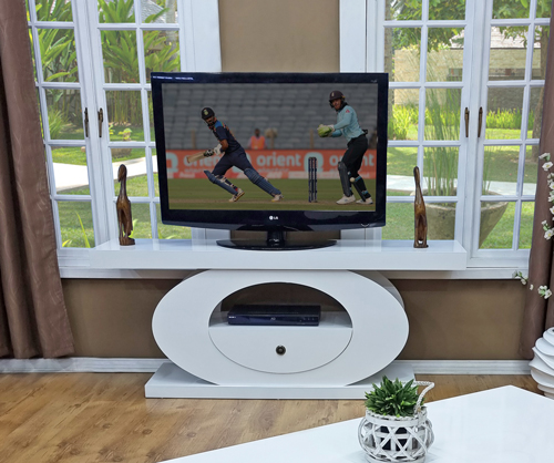 Charles-tv-stand