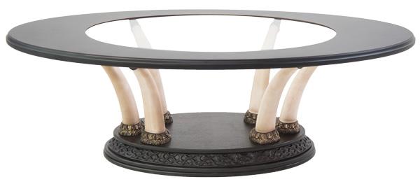 Heritage–Coffee-Table-(7)