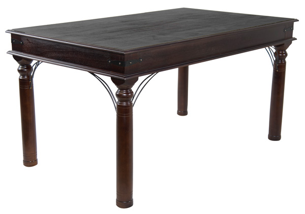 Jalange-Dining-Room-Table-(2)
