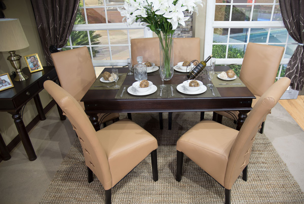 Jalange-Dining-Room-Table-2