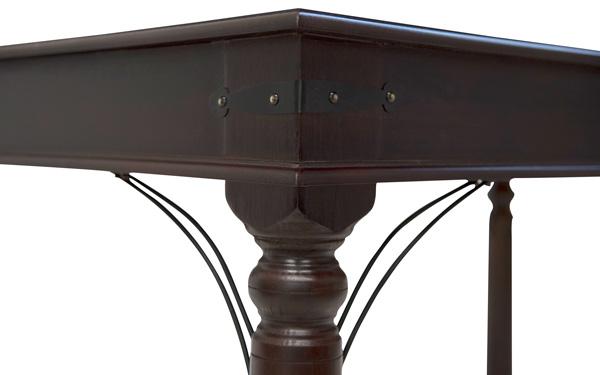Jalange-Dining-Room-Table-(4)