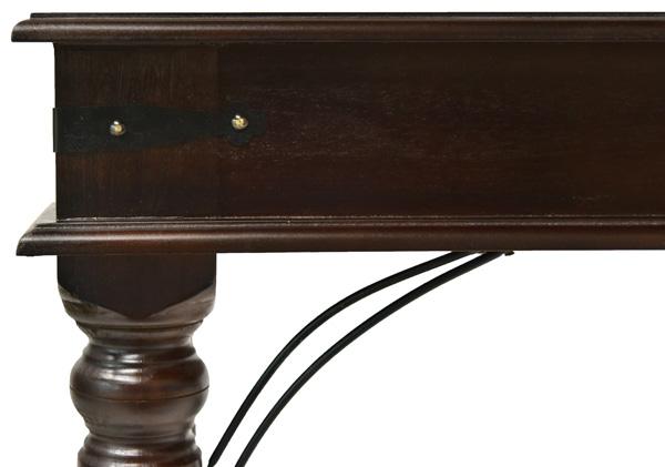 Jalange-Dining-Room-Table-(6)