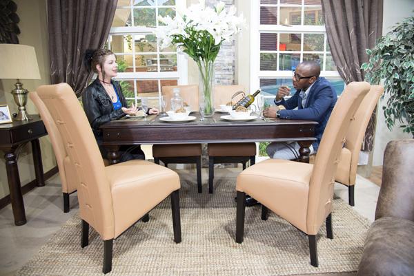 Jalange-Dining-Room-Table