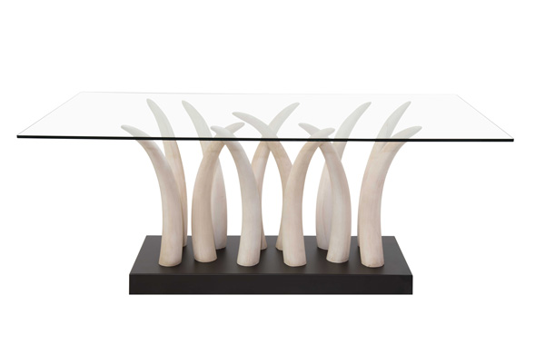 Ndlovu-Tusk-Dining-Room-Table—side-2
