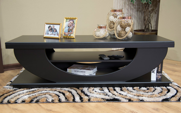 Sable-Coffee-Table