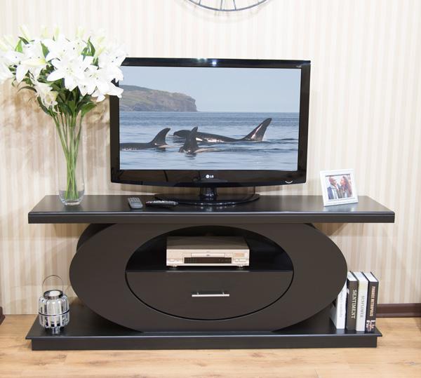Sable-Plasma-TV-Stand