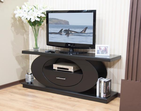 Sable-Plasma-TV-Stand2
