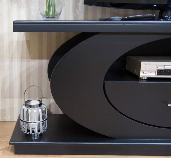 Sable-Plasma-TV-Stand3