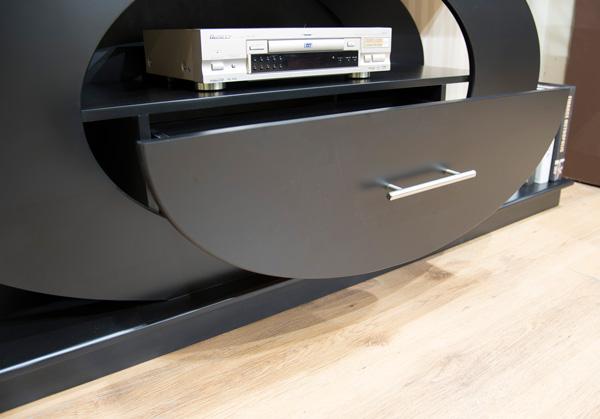 Sable-Plasma-TV-Stand5