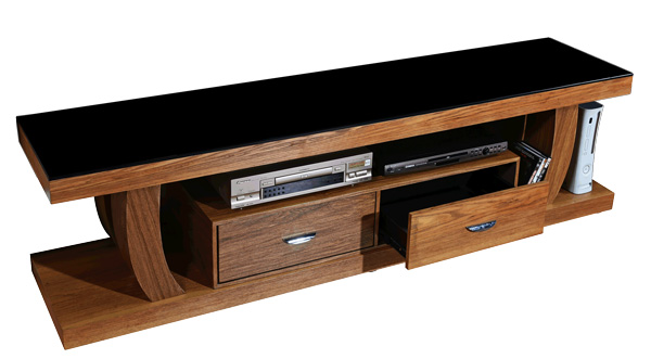 Sunset-Plasma-TV-stand-side