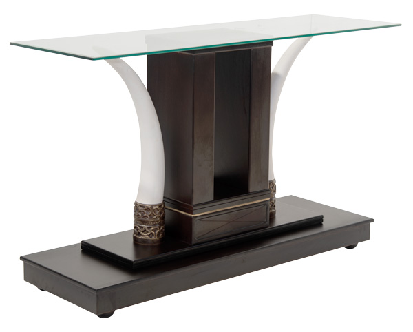 Tusk-Server-Table-(2)
