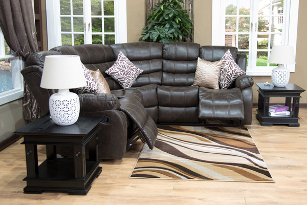 Ashley-Recliner-Corner-Suite-2