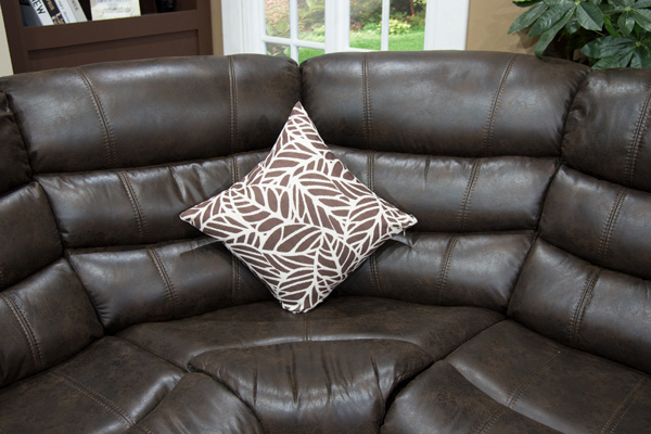 Ashley-Recliner-Corner-Suite-back-rest