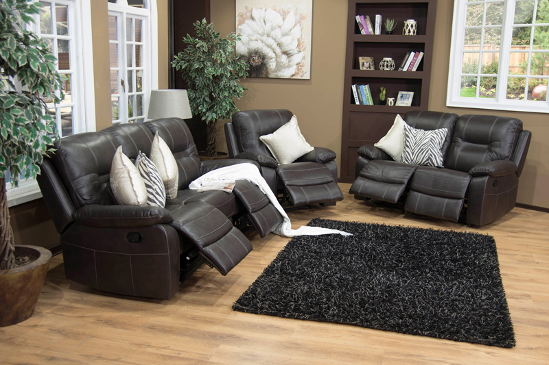 Baron-Recliner-Lounge-Suite-2-