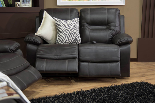 Baron-Recliner-Lounge-Suite-2-seater