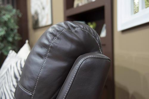 Baron-Recliner-Lounge-Suite-backrest