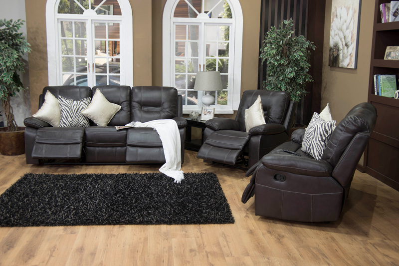 Baron-Recliner-Lounge-Suite-side